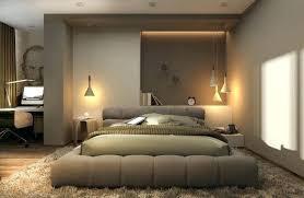 feature lighting ideas. Wall Feature Lighting Ideas