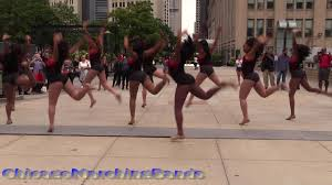 Image result for dance team