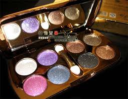 quality 3d eyeshadow palette pro makeup kit 8 colors eye shadow palette makeup daily career party makeup palette 02 glitter aliexpress