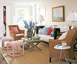 small living space furniture. Small Chairs For Living Room Inspirational Furniture Arrangement Ideas Rooms Space O