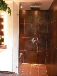 Tile Bathroom Shower Design Shower Room Design Remodels Plans For - Bathroom shower renovation