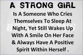 Quotes About A Girl 100 Beautiful And Nice Girl Quotes Inspire Leads 57