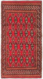small red rug small red oriental rug area rugs front hall master small red rugs small