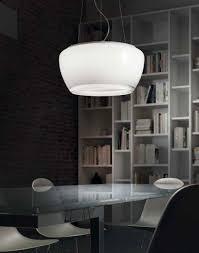 highlight lighting. Implode Pendant Light Designed By Gregorio Spini 2013 Highlight Lighting T