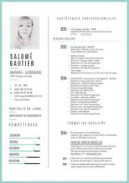 Color On Resume Amazing 118 Resume Best Colors Use On Resume Ideas Of Emphasize Career