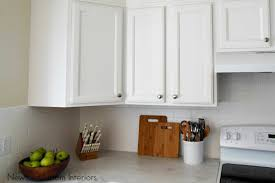 Refinishing Kitchen Cabinets Cost Inspiration 48 LowCost Ways To Reinvent Tired Kitchen Cabinets RTistic Painting