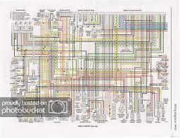2006 gsxr 1000 fuse box wiring diagram split suzuki gsxr fuse box wiring diagram mega 2006 gsxr 1000 fuse box