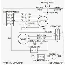 top 25 best electrical wiring diagram ideas on pinterest Electrical Wiring Diagrams electrical wiring diagrams for air conditioning systems part two ~ electrical knowhow electrical wiring diagrams pdf