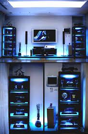 24 wall decor for men bedroom 5 men 039 s bachelor pad decor ideas for a modern look men mcnettimages com