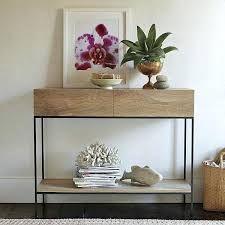 black console table decor.  Console Console Table Modern Decor Furniture Entryway Tables  Minimalist Rustic Mid Century  And Black