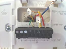 honeywell thermostat pro 3000 wiring diagram honeywell download honeywell th3110d1008 installation manual at Honeywell Thermostat Pro 3000 Wiring Diagram