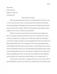 cover letter essay mom tiger mom essay essay of mom essay mom hero  cover letter essay mom hero essays template heroism essay example essayessay mom
