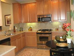 Kitchen Cabinets Wholesale Los Angeles · Kitchen Cabinets Wholesale Nj
