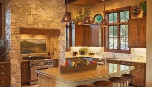 Gallery Gulf Remodeling Enchanting Home Remodeling Houston Tx Collection