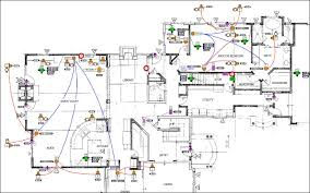licensed and qualified low voltage design services