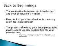 help writing conclusion research paper online writing service does need a bill of rights essay