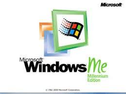 Реферат История развития операционных систем windows  История развития операционных систем windows