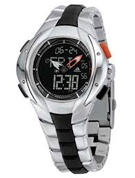 adidas men s watch adp1528 amazon co uk watches adidas men s watch adp1528