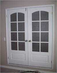 kitchen prehung glass interior doors appealing prehung glass interior doors 6 for front entrance stone
