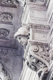 architectural detail photography. Modren Architectural Architectural Details No 2 And Detail Photography O