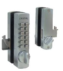 full image for sliding glass door lock replacement parts sliding glass door lock repair parts sliding