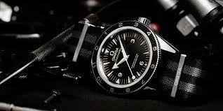 james bond s watch the omega seamaster 300 spectre available to james bond s watch the omega seamaster 300 spectre available to buy from