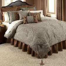 amazing ralph lauren blue paisley sheets 89 for queen size duvet cover with ralph lauren blue