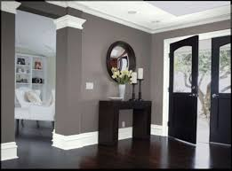 dark wood floors grey walls brilliant with od white trim regarding 8 interior  on interior design grey walls white trim with dark wood floors grey walls awesome images home intended for 6