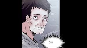 Truyện tranh kinh dị: Tiểu quỷ Tập 2 *** truyện tranh cực hay *** - YouTube