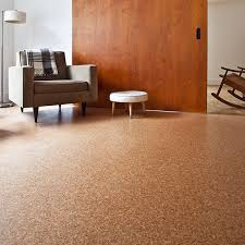 cork flooring.  Cork Beautiful Natural Cork Flooring Attractive Great Value Warm And  Sustainable Also For Sound Proof Insulation Free Floor Samples Available To Cork Flooring