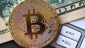 Convert any amount to or from your preferred currency. Inversionistas Apuestan A La Subida De Bitcoin Y A La Caida Del Dolar Bank Of America