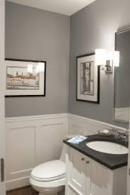 Interesting 50 Best Wall Color For Bathroom Inspiration Of Best Good Colors For Bathrooms