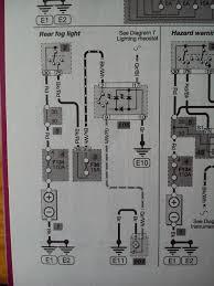 tail light cluster wiring diagram audi sport net 0245 jpg
