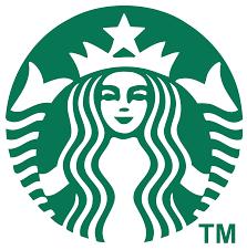 Starbucks PNG Transparent Starbucks.PNG Images. | PlusPNG
