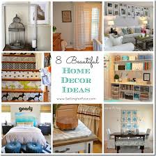 Beautiful Home Decor Ideas Stupefy 8 Features From Project Inspired Design 2 Pictures