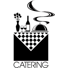 Catering Clipart Catering Clipart Cliparts Of Catering Free Download Wmf