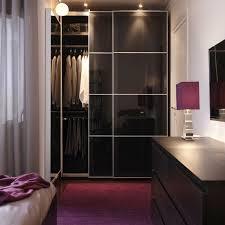 ikea bedroom furniture doors photo 2