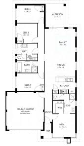 one story modern house plans one house plan contemporary one story house plans luxury small ultra modern single double story modern house plans