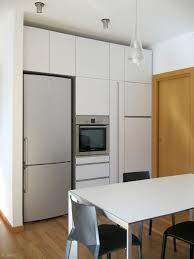 Appartamento privato progettazione funzionale e design darredo