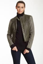 Nordstrom Rack Mens Winter Coats 100 Best Nordstrom Blanc Noir Jackets Images On Pinterest Nordstrom 35
