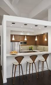 303 Best My Dome Interior Design Images On Pinterest  Home Wood Interior Design My Room
