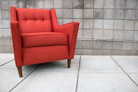 retro home furniture. Handcrafted Modern Atomic Chair Retro Home Furniture
