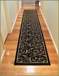 impressive brown runner rug with rugs great target rugs runner rugs for hallways