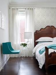 How To Decorate Your Bedroom On A Budget Budget Bedroom Ideas Hgtv