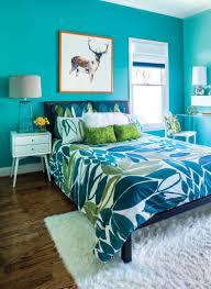 turquoise room ideas teenage