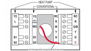 8 wire thermostat wiring diagram most 5 wire thermostat wiring 8 wire thermostat wiring diagram 5 wire thermostat wiring diagram 8 wire thermostat wiring diagram