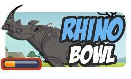 rhino bowl creature mobile capture the fishmobiles monkey mayhem dolphin dive her run match photoshoot go cheetah go game