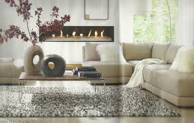 crate and barrel living room ideas. Crate And Barrel Living Room Ideas Rooms Peenmedia R