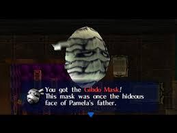 Resultado de imagem para zelda majoras mask ikana canyon