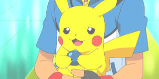 Pokemon animated gif images totally free that you can use in your work, in your web pages, or where you need it. Animated Gif About Gif In Pokemon By Phoe On We Heart It